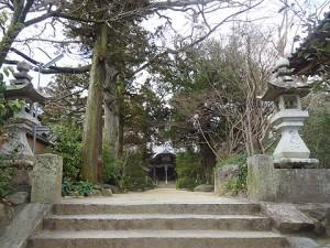 霊場第46番 浄瑠璃寺